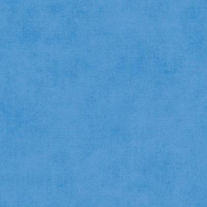Riley Blake Quilting Cotton Shades cobalt bright baby boy blue Mottled Premium High Quality Yardage