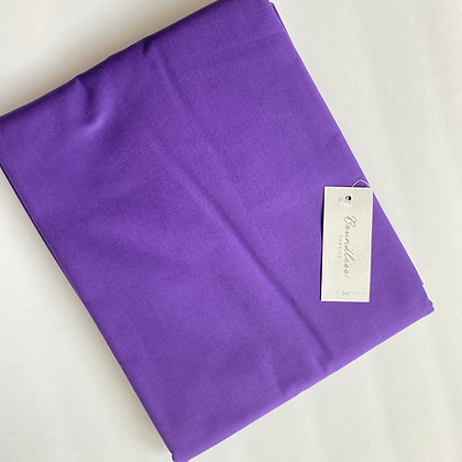 Boundless Fabric purple violet plum quilters cotton premium high quality