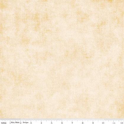Riley Blake Quilting Cotton Shades Cream Beige Mottled Premium High Quality Yardage