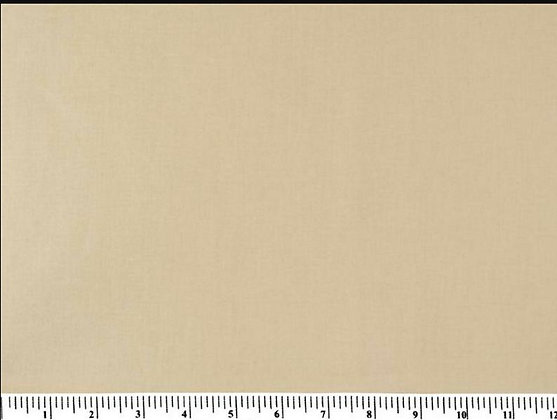 Boundless Fabric Beige tan brown off white cream quilters cotton premium high quality