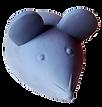 mousec_o.PNG