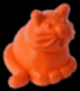 orangecatc_o.PNG