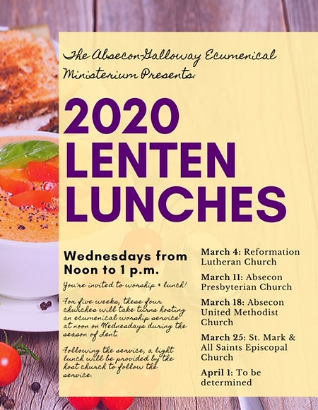 Lenten Worship and luncheon flyer 2020.j