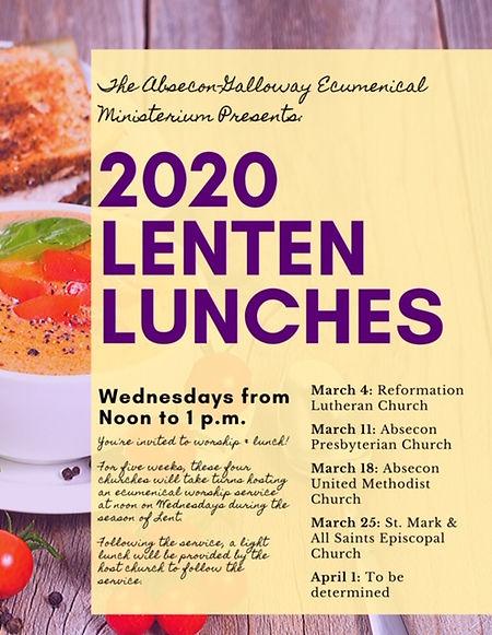 Lenten Worship and luncheon flyer 2020.j