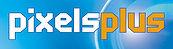 pixelsplus logo.jpg