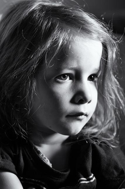 Child Repose.jpg