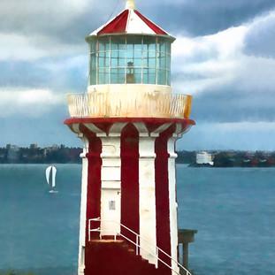 Glenn Hunt Harby Lighthouse $500.jpg