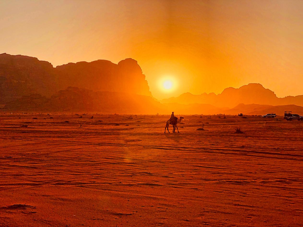 Ron Switzer Wadi Rum Sunset.jpeg