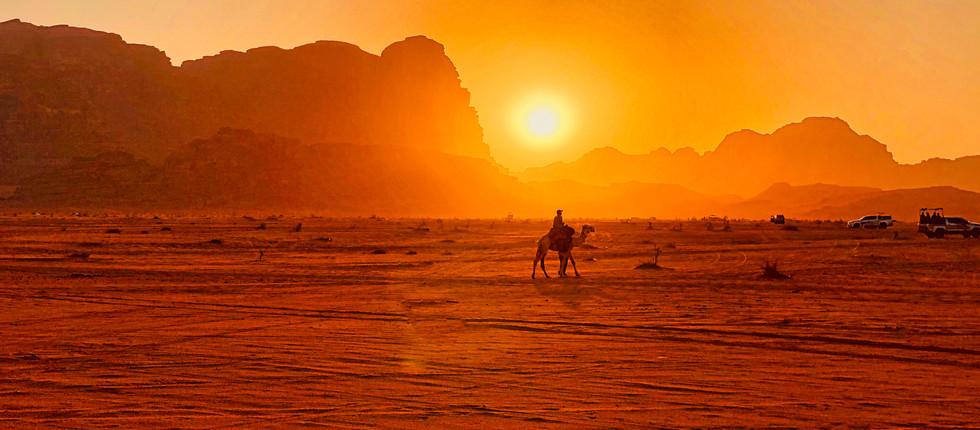 ron-switzer-wadi-rum-sunsetjpeg