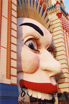 Luna Park by Pam Murphy.jpg