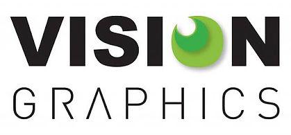 Vision Graphics logo.jpg