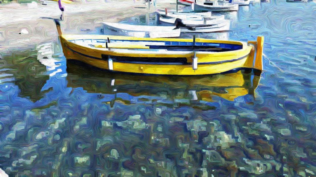 Yellow boat.jpeg