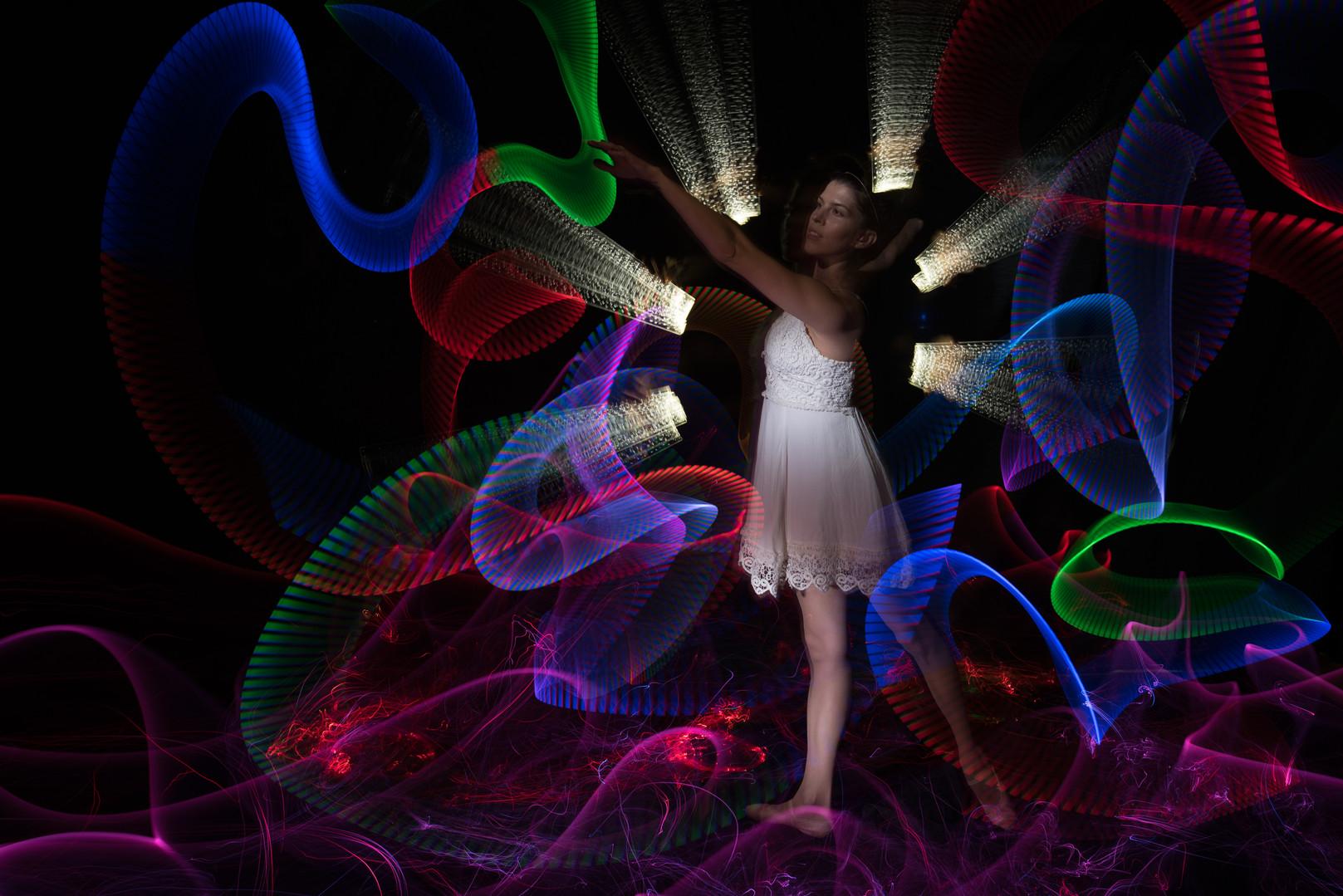 DSC_4809_lightpainting.jpg
