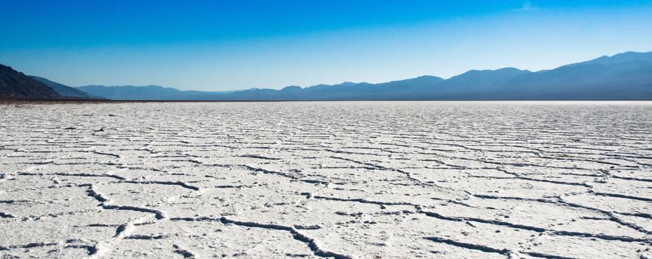 michael_bucknell_Death_Valley_Panorama_U