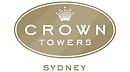 Crown_3.png