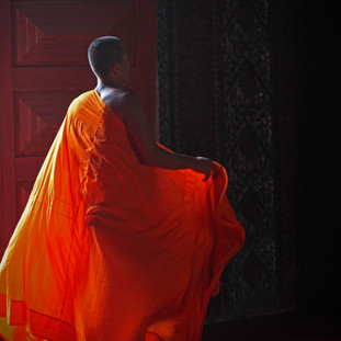 Christopher de Doby The Monk Cambodia $490.jpg