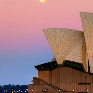 Glenn Hunt Opera house golden hour $550.jpg