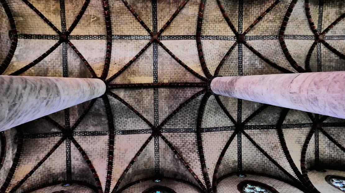 Church columns.jpeg