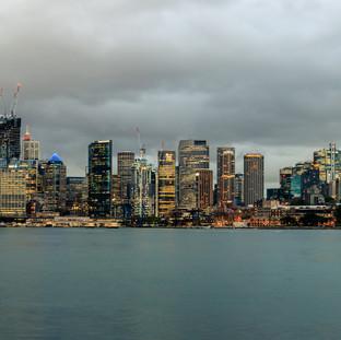 Glenn Hunt Sydney Harbour $700.jpg