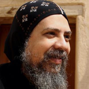 Bernie_Press_Coptic_priest.jpeg