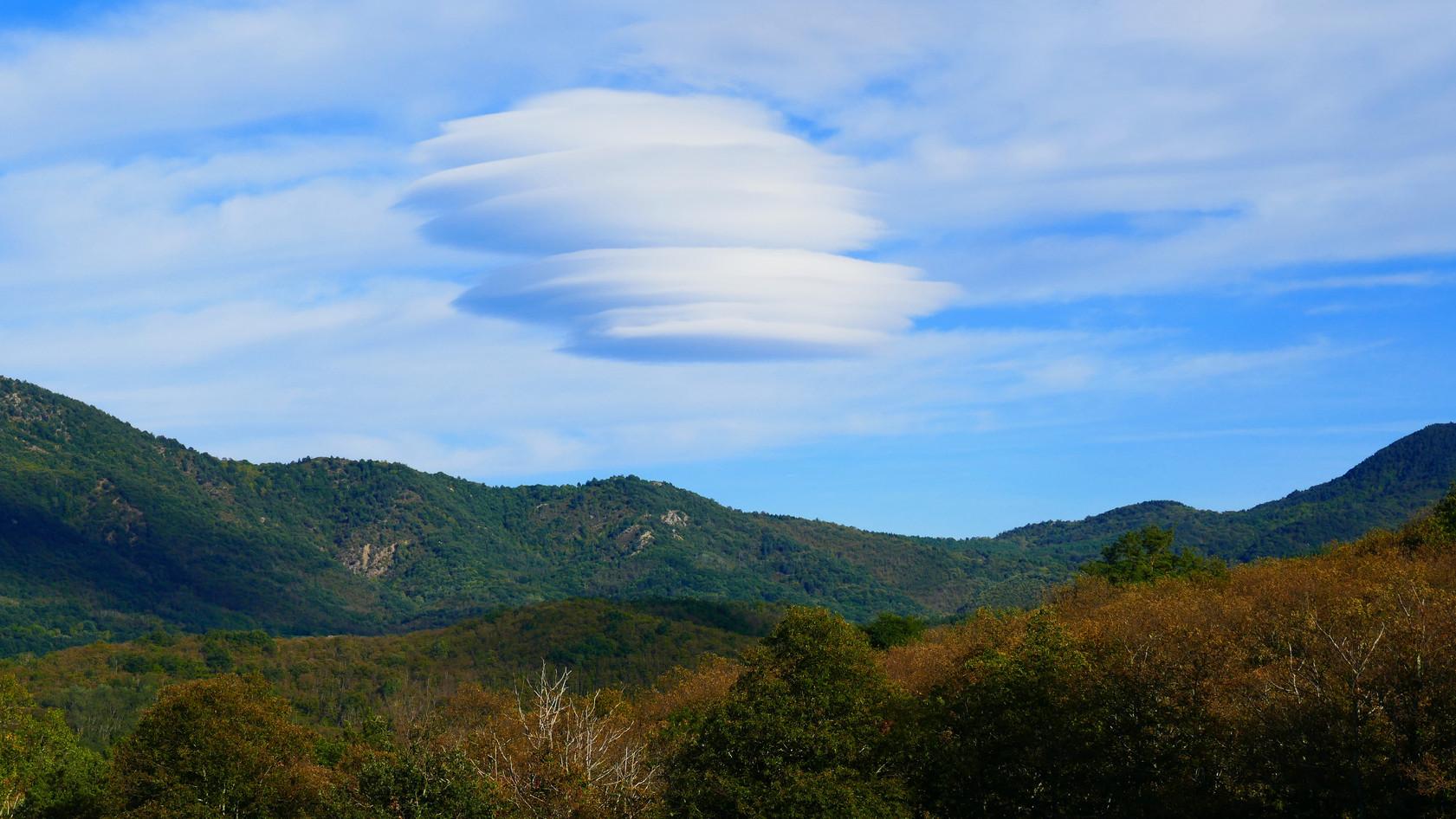 Cloud disk.jpeg