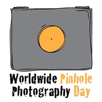 Pinhole_01.jpg