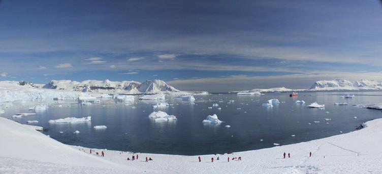 Antarctica 2018.jpg