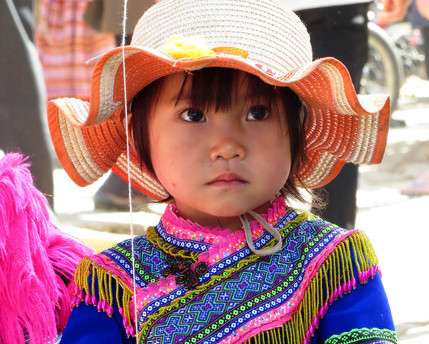 Vietnam 2016.JPG