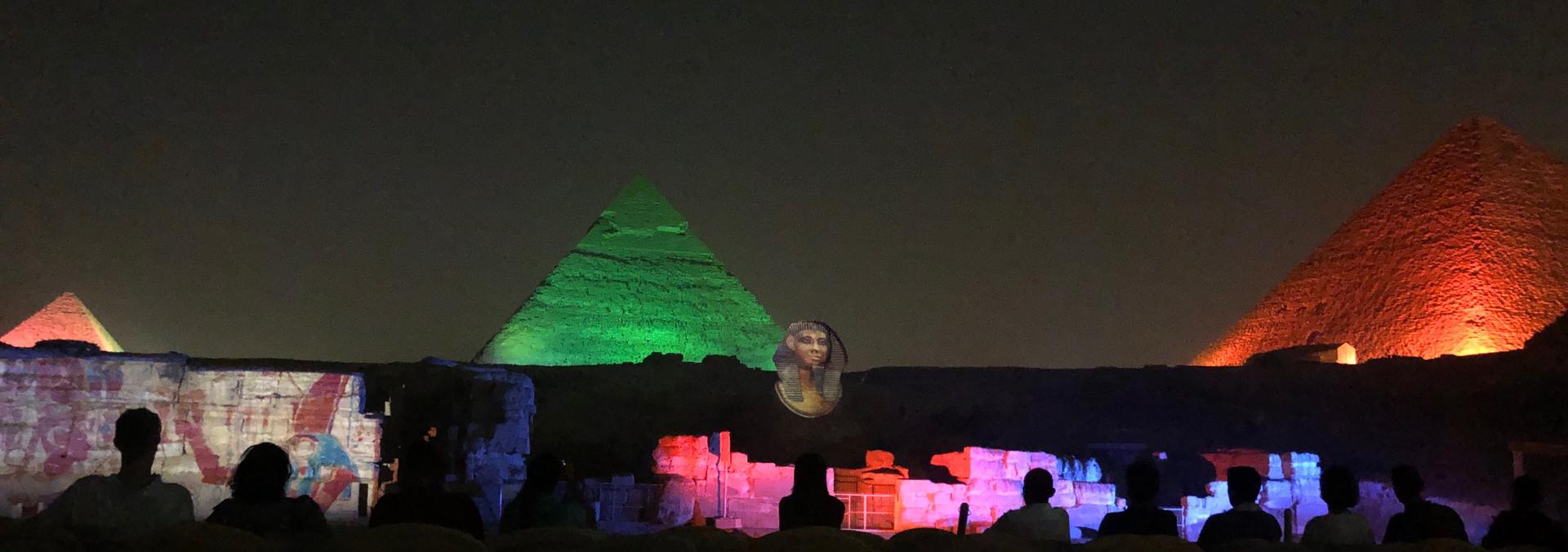Ron Switzer Pyramid Light Show.jpg