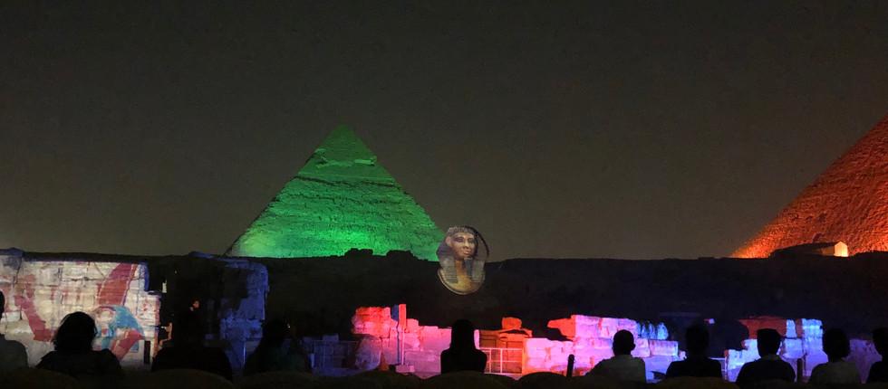 ron-switzer-pyramid-light-showjpg
