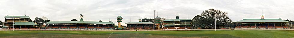 NS Oval by Pam Murphy.jpg
