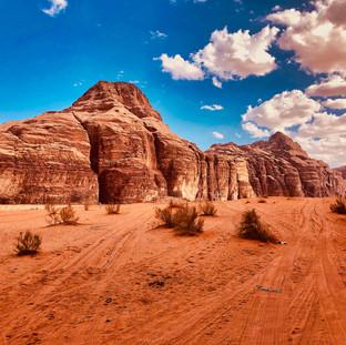 Ron Switzer Wadi Rum Martian Scape $290.jpg
