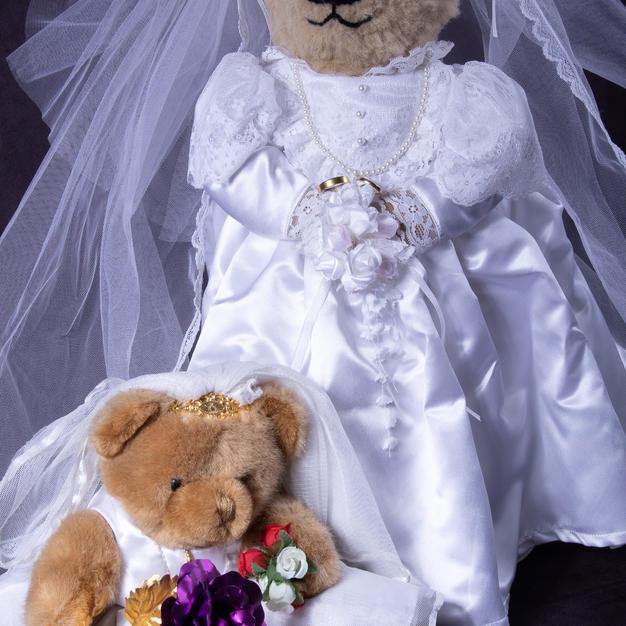 Simon_Hall_wedding