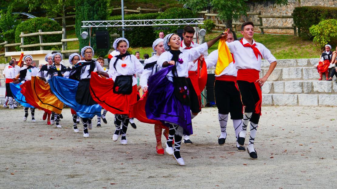 Festive dance procession.jpeg