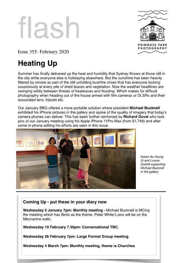 355_Flash_Feb_2020-page1.jpg