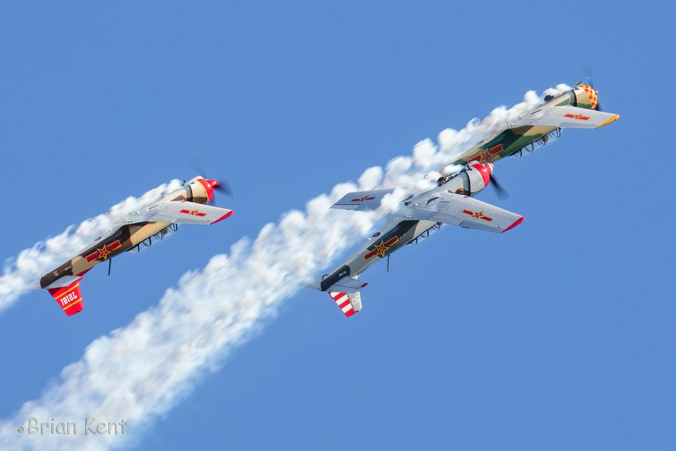 Air Show_06.jpg