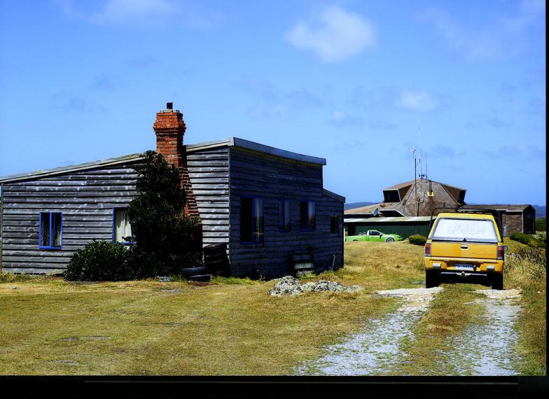 Tasmania002.jpg