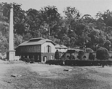 Engine House c 1900.jpg