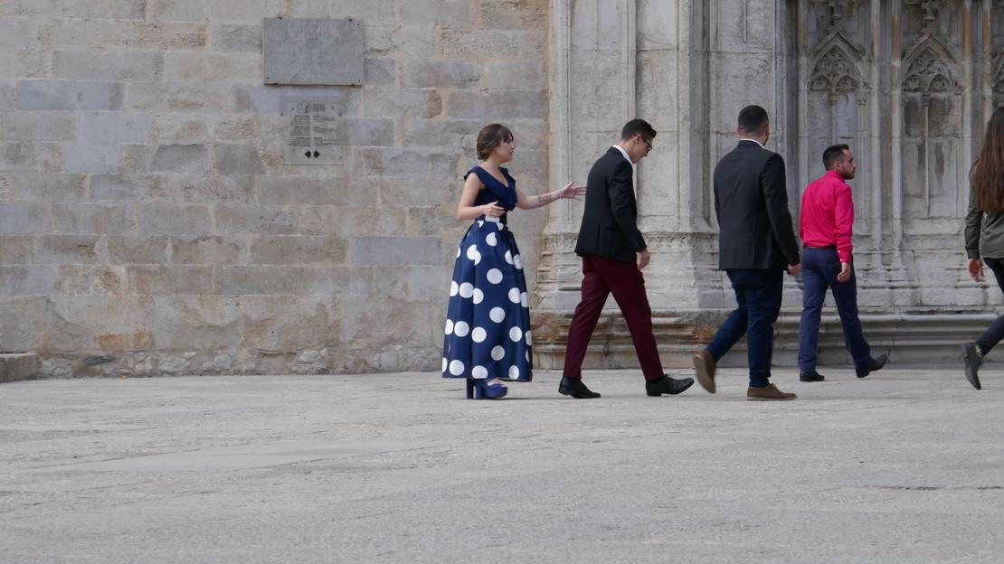 Lady in blue dress.jpeg