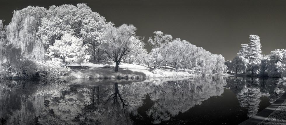 centennial-park-1jpg