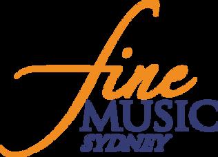 Fine-Music-Sydney.png