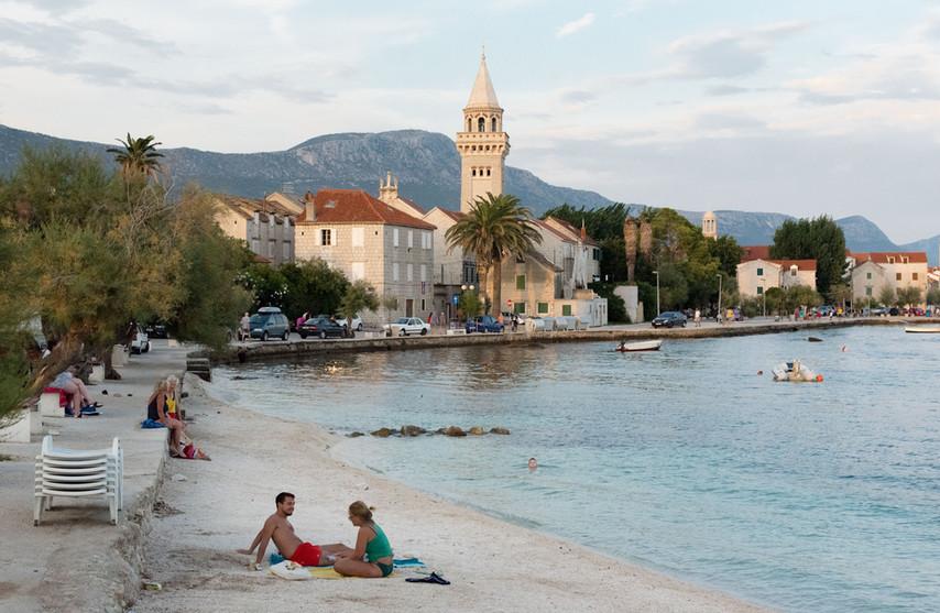 michael_bucknell_Kaštella_Split_Croatia