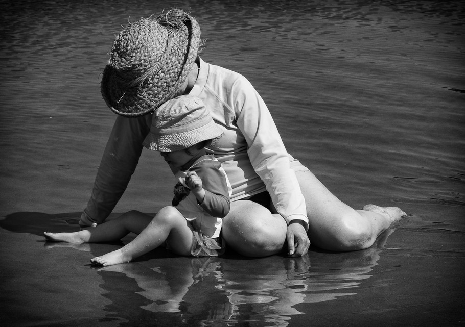 Child Mothers love.jpg