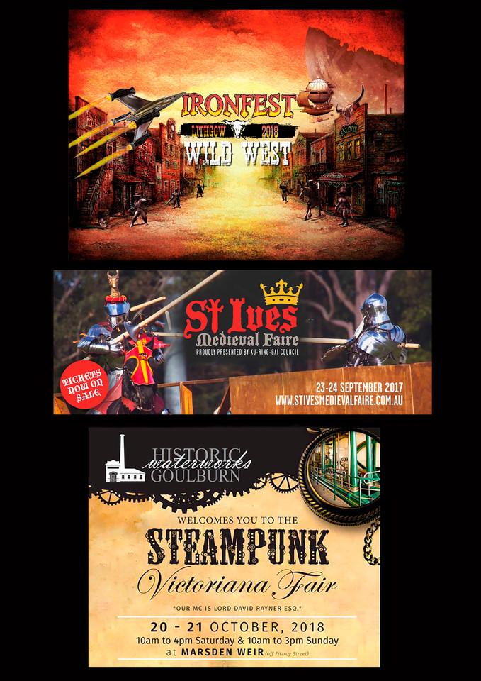Michael_ Lynch_Steam Punk & Medieval_2.j