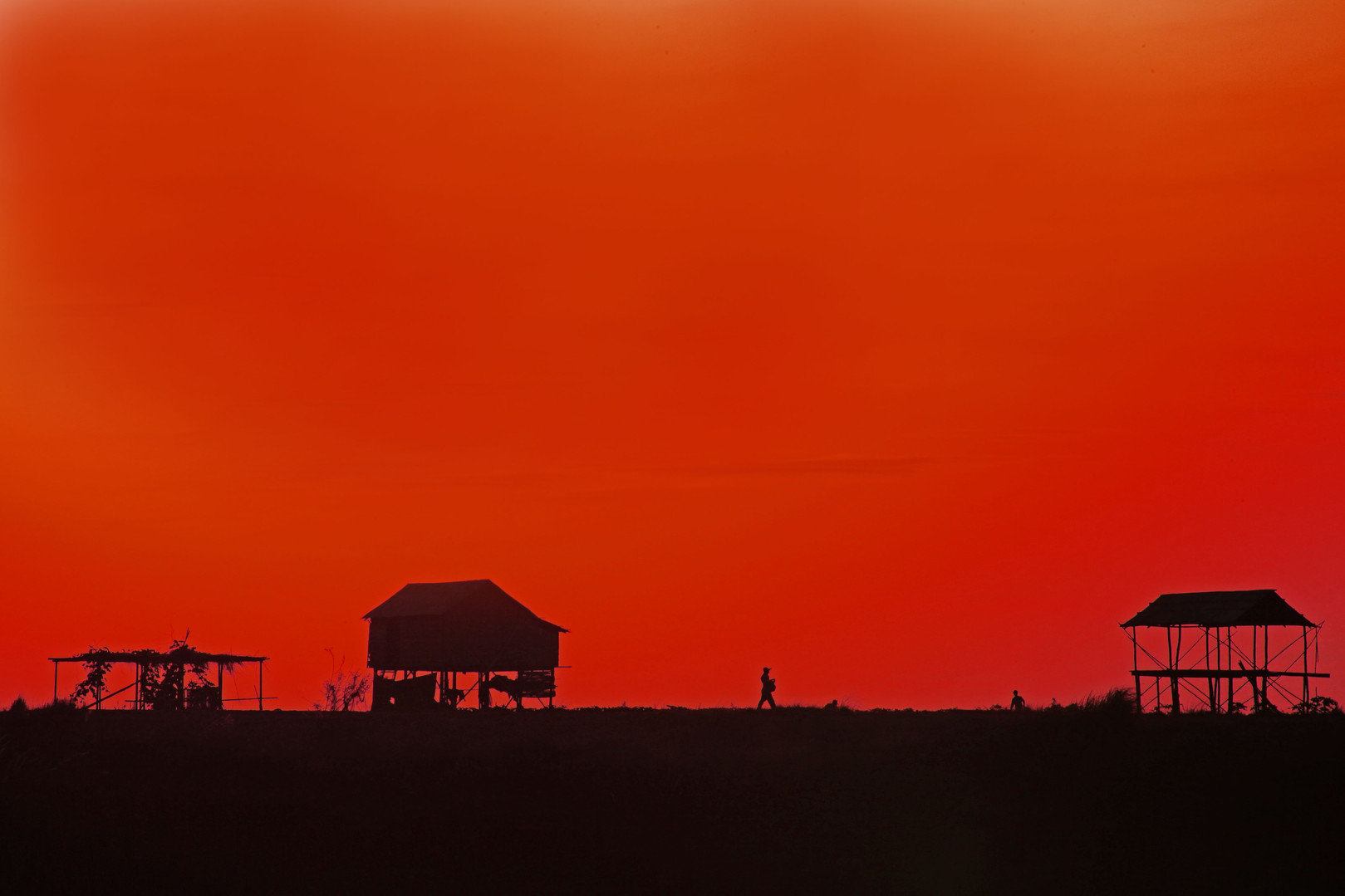 Christopher_de_Doby_Cambodia.JPG