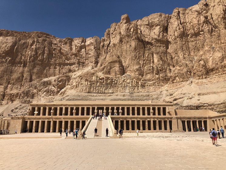 Ron Switzer Temple of Hathsepsut.jpeg