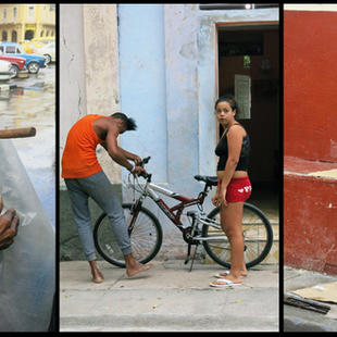 Sandy_Watson_Cuban_tryptych.jpeg