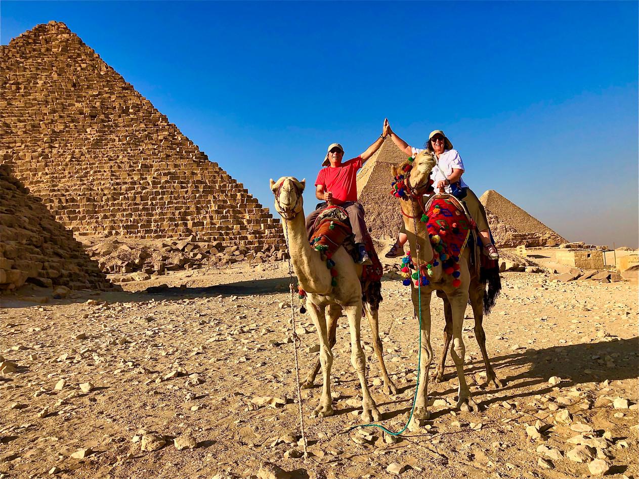 Ron Switzer Pyramid Camels.jpeg