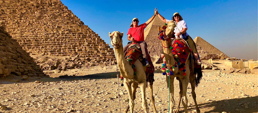 ron-switzer-pyramid-camelsjpeg