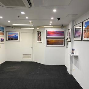 Gallery_05.JPG